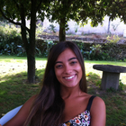 Marta Inverneiro