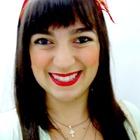 Bárbara Villalba