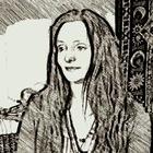 Sabine Bärbel Patjens