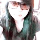 Jiale Wong