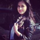 Farah Mohsen