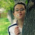 Amalia :>