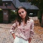 Stephanie Vermeiren