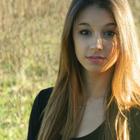 Giorgia Cortesi