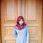 Mega Sukmawati