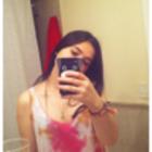 Luciana ❁•
