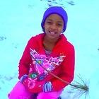 Amina Blake