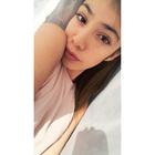 Deyadira Ortega