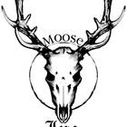 Moose inc