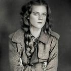 Lidia Konasiuk