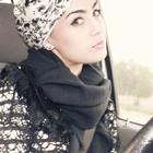 LittLë hijabi