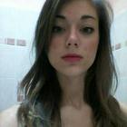 Chiara La Commare