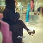 Zhoor Zaki