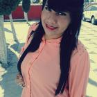 Jess Quintanar