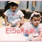 Tweity Alkharam