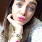 Tracy Nasr