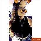 Yelile Castillo