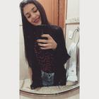 Rebecca Monteiro
