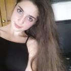 Sophia Roberti