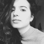 Sarah Bos ♔