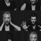 TVD.TO