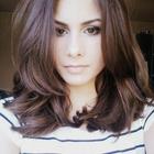 Catrina Andreea