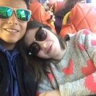 Scarleth Rios Vera