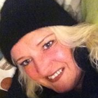 Mandy Lenk