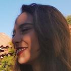 Mariana Araújo