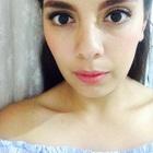 Janeth Alondra Rosales Angel