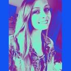 Savannah Kirby