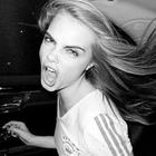 ✖️ Queen Cara ✖️
