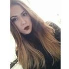 Karolina S