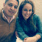 Ciara Mejia