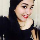 Lesly 'kariina Arteaga