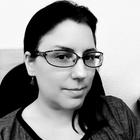 Camila B. Monteiro