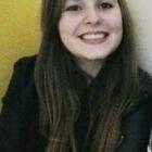 Christelle Massard