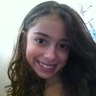 Giovanna Gomes