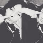 We Mary ♥