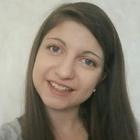 Мария Дикова