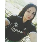 vasia_chelsea✌