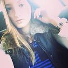 Mihaela Mitu