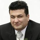 Bahman Chehel Amirani