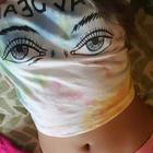 Xiomara Diaz