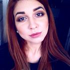 Mimi Mariana Cristina