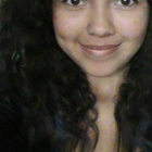 Denisse Lizeth M Ramírez