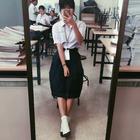Jennyssbae