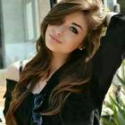 Marwa Adnan
