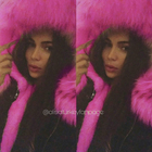 Queen Alisia ♡