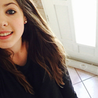 Lauriane Bon